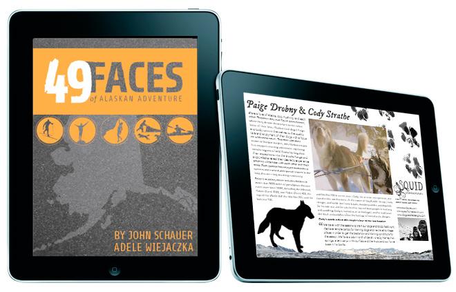49-faces-ibook-thin