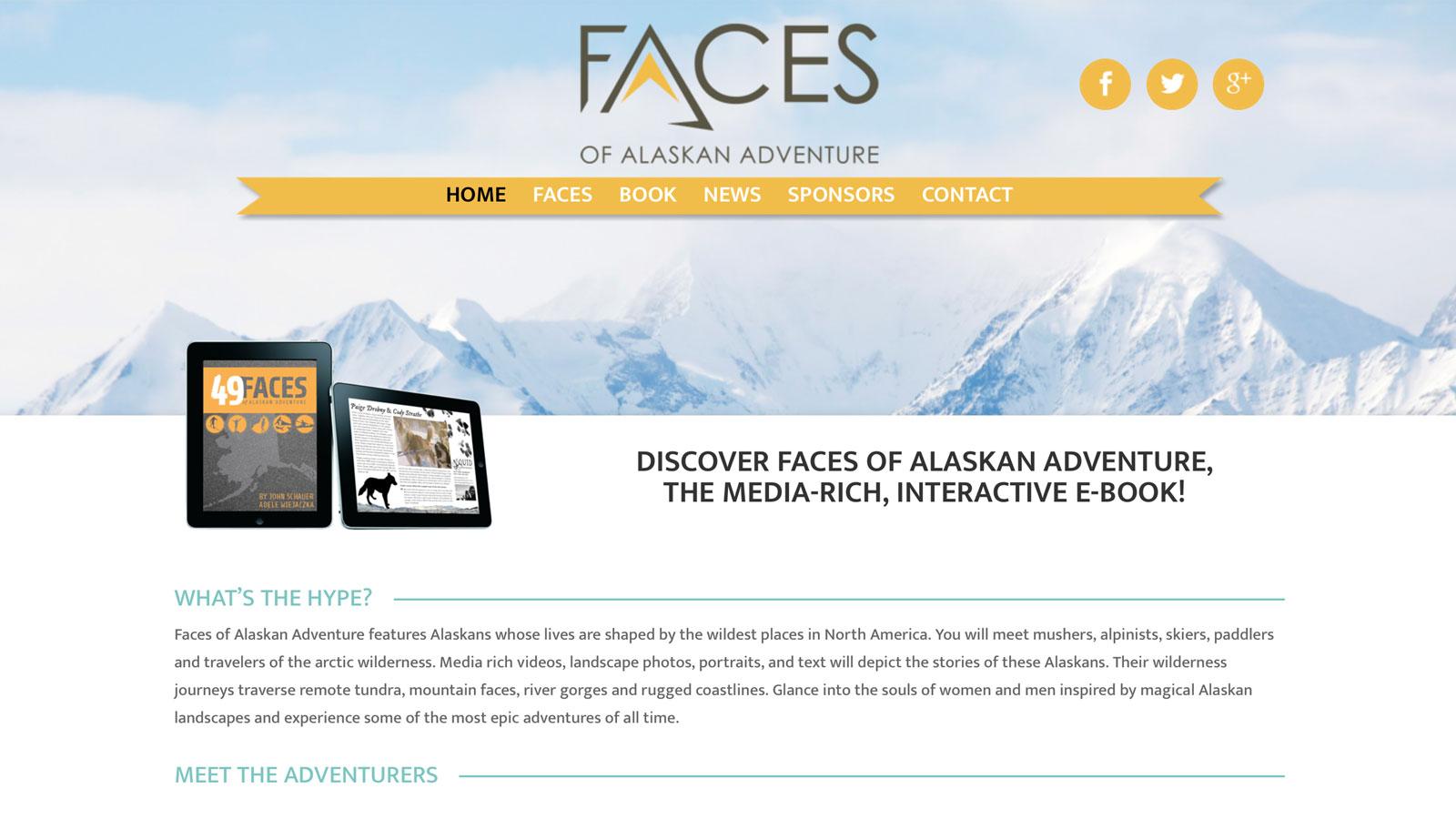 49faces