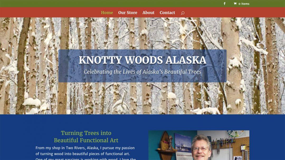 Knotty-Woods-Alaska
